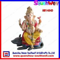 polyresin religious statues Manufactures