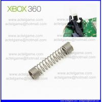 Xbox360 Controller Key Switch LT RT spring repair parts Manufactures