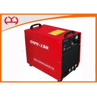 China Industrial Portable Plasma Cutting Power Source on sale