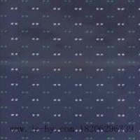cotton yarn dyed swiss dot dobby cloth fabric H08000296 Manufactures
