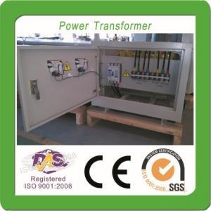 Step down transformer 220V to 110V Manufactures