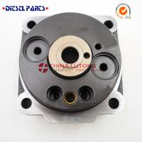 China head rotor kits Oem 1 468 334 009  4/11L for Isuzu Bosch Diesel Fuel Injection Pump on sale
