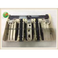 China Wincor ATM Machine Parts 2050xe  Clamp Plastic Outer Shell 01750041881 on sale