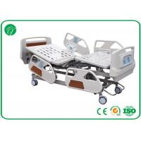 China 5 Function Hospital Medical Equipment With ABS Engineering Plastic Detachable Head on sale