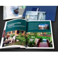 Cheap High quality catalogue printing Supplier,paper barcode thermal sticker Manufactures