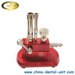 laboratory bunsen burner Manufactures