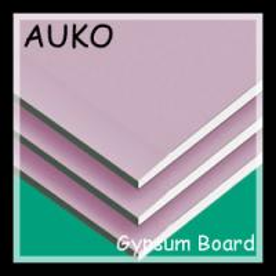 pvc gypsum board ceiling decoratio