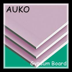 Quality pvc gypsum board ceiling decoratio for sale