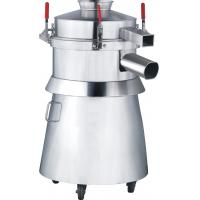 High Output Pharmaceutical Processing Equipment Vibrating Sieve Shaker And Viibrating Sifter Manufactures