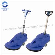 "1500RPM Hand Push High Speed Burnisher Hardwood Floor Cleaning Machine 20"" Manufactures"