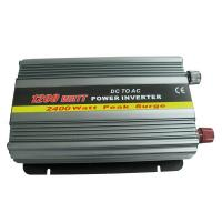 High Frenquency Pure Sine Wave Inverter OKEP1500 Series 1200W-3000W Manufactures