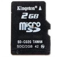 2013 hot sale Full Micro SD TF MicroSD memory Card Manufactures