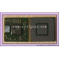 Xbox360 Non-hdmi GPU 90nm IC Chip with balls , Part no : X02056-010 X02056-011 Manufactures