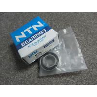 NTN Deep Groove Ball Bearings 6301 2RS Turbocharger Ball Bearing 0.06 kg Manufactures