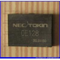 NEC TOKIN OE128 PS3 repair parts Manufactures
