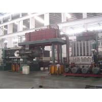China 5000kn Nominal Force Hydraulic Press Aluminium Gas Cylinder Production Line on sale