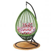 hot sale hanging patio chair children swing chair home furniture Manufactures