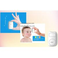 New Design android baby thermometer,smart app thermometer Manufactures