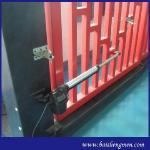 Automatic Door Opener 24vdc Manufactures