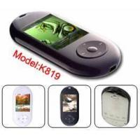 China MP3 PLAYER2 on sale