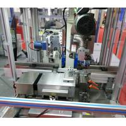 China Retek Motion Co., Limitedfor sale