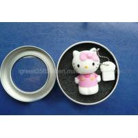 Hello Kitty USB Flash Drive Manufactures