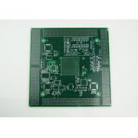 20 Layer Aluminium Base Multi layer PCB Boards with ROHS HSAL for LED lighting Manufactures