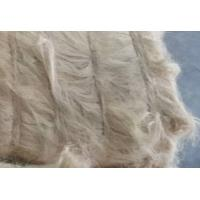 Quality 100% bamboo fiber/bamboo fibre fill/bamboo charcoal fiber/100% raw bamboo fiber with best price/bamboo product for sale