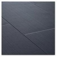 China polished full body porcelain tile on sale