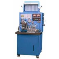Common Rail System Test Bench, Common Rail Tester Manufactures
