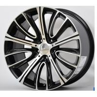 China Long life BMW OEM Replica Alloy Wheels 19X9.5 19X8.5 KIN - S025 Save energy on sale