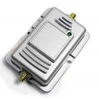 2W Outdoor WIFI Signal Repeater / Amplifier Cell Phone with Antenna Manufactures