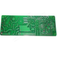 HDI 1.8mm Impedance Control Board , 1 oz copper PCB With ENIG Surface Finish Manufactures