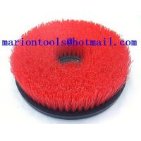 cleaning brush for cleaning carpet and rug Manufactures