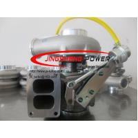 CNH Various HX50W Turbo 4051391 3769694 2837386 4051393 3771094 2837385 2840580 Manufactures