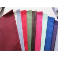 """Twill Fabric 43/44"""" Manufactures"""