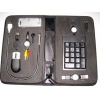 USB Tool Kit With Optical Mouse (MDA23) Manufactures