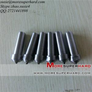 China single point diamond grinding wheel dresser on sale