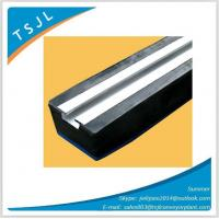 WEAR PROTECTION & WEAR RESISTANCE Impact Bar Manufactures