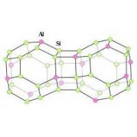 Zeolite ZSM-22 With TON Of Topological Skeleton Structure For Catalytic Cracking Manufactures