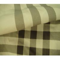 150d*150d print 100% polyester memory fabric Manufactures
