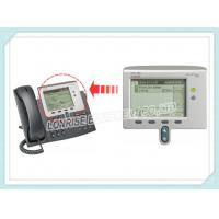 Cisco CP-7942G Cisco UC Phone 7942 Conference Call Capability And Color Monochrome Manufactures