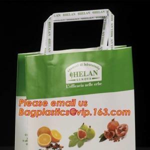 China 1. Paper Bag 2. Paper Box 3. Paper Tube 4. Tin can,Varnishing,glossy lamination,matte lamination,hot stamping,embossed,U on sale