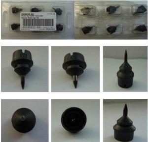 SMT Siemens 901 nozzle Manufactures