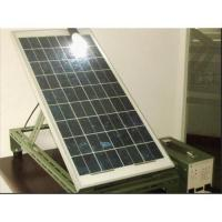 Buy cheap Solar power system from wholesalers