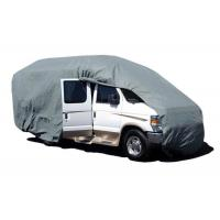 OEM Durable RV Cover Class B Manufactures