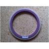Buy cheap Brush Wheel Stenter Machine Parts Monforts Krantz Famatex With Bristle Hair from wholesalers