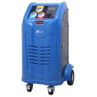 Buy cheap Scale Sensor AC Refrigerant Recovery Machine Big Storage Cylinder X540 from wholesalers