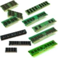 China Ddr ram memory module on sale