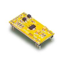 13.56MHz RFID Reader Module(For Mifare Class) Manufactures